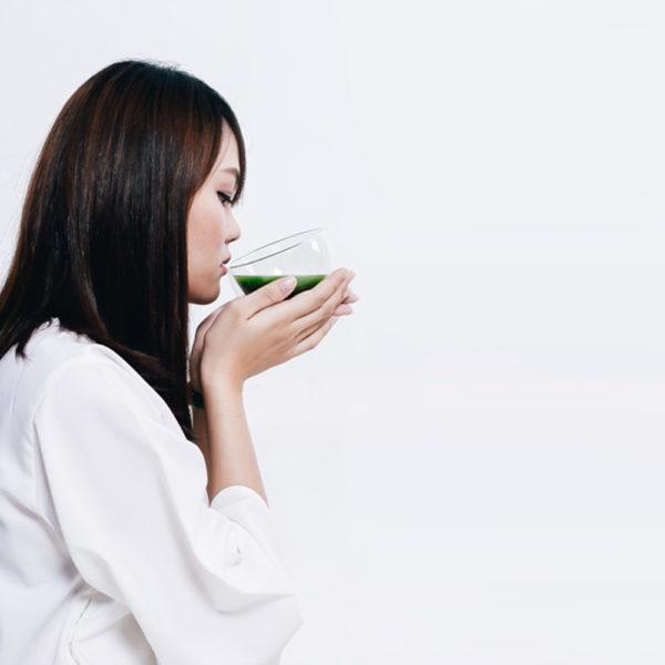 matcha dessert recipes - Matcha - dessert - recipes - Niko Neko Matcha – matcha - matcha supplier - matcha Malaysia - matcha kuala lumpur - matcha green tea - uji matcha Malaysia - uji matcha kuala lumpur - matcha tea - matcha tea Malaysia - uji matcha supplier Malaysia - matcha malaysia supplier - japanese green tea matcha supplier Malaysia - uji matcha - green tea - premium matcha - artisan matcha - luxury matcha – matcha latte – chasen – chashaku – matcha ice cream – matcha dessert – matcha pastry – matcha café